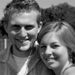 Rob&Christine
