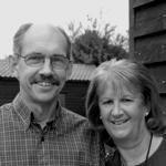 Roy&Sylvia